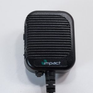 APX6000-HD8